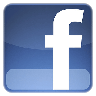Logis Media explains the major changes to Facebook Pages