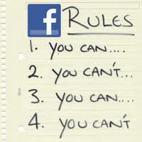 Logis Media explains Facebook Promotion Rules